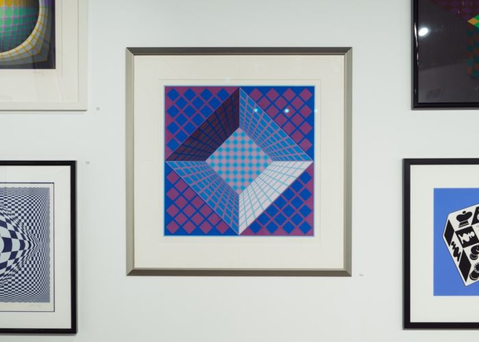 PAN_WCHOF_Vasarely-11