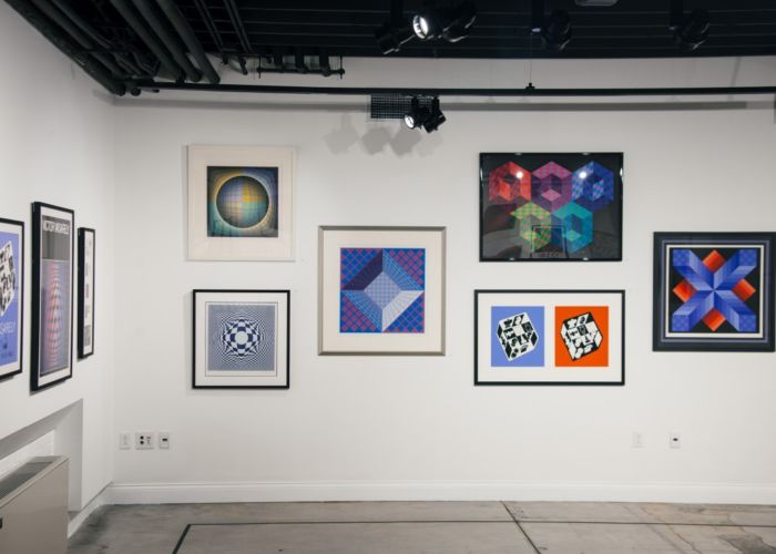 PAN_WCHOF_Vasarely-19