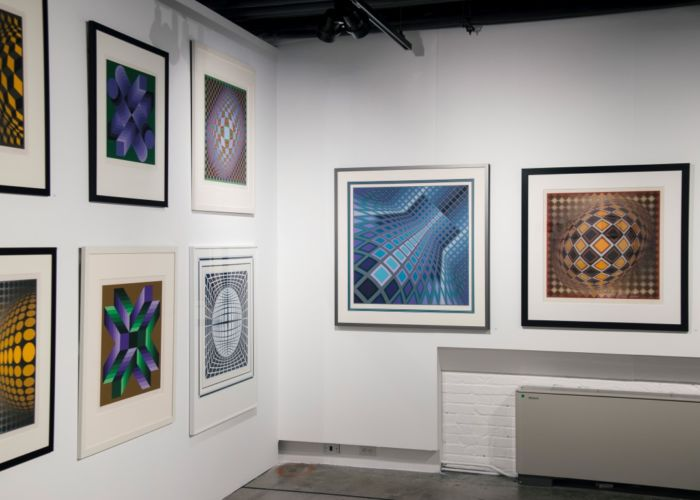 PAN_WCHOF_Vasarely-21