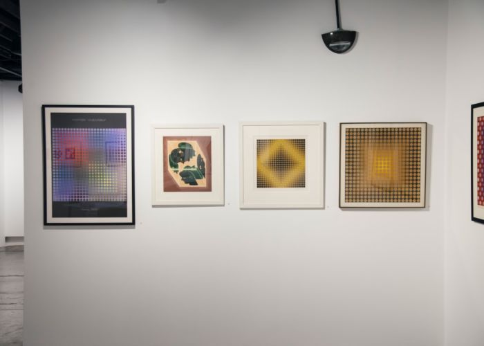 PAN_WCHOF_Vasarely-26