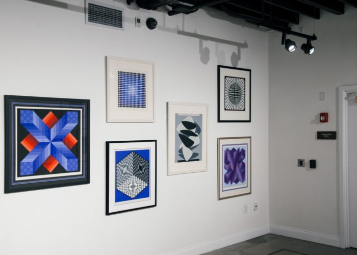 PAN_WCHOF_Vasarely-34