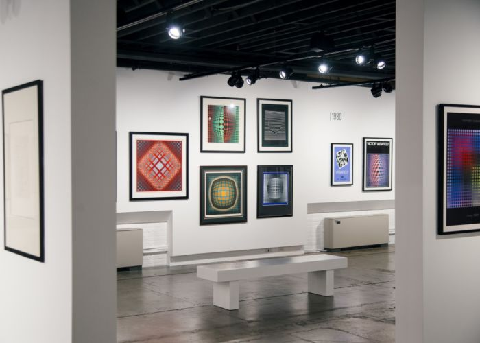 PAN_WCHOF_Vasarely-7
