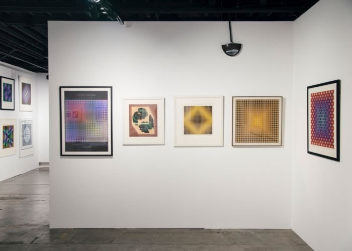 PAN_WCHOF_Vasarely-8