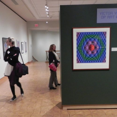 PAN_Lywam_Vasarely-13